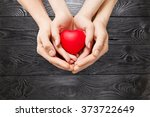 care. | Shutterstock . vector #373722649