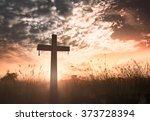 Resurrection Of Easter Sunday...