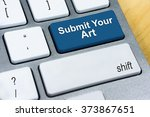 written word submit your art on ...
