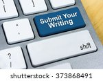 written word submit your...