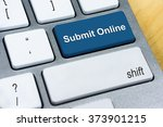 written word submit online on...