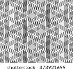 Seamless Zigzag Lines Pattern....