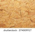 Chipboard  Osb  Texture