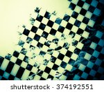 abstract background  texture of ...