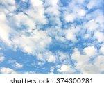 Mass Cloudy