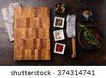 Chopping Cutting Kitchen Board...