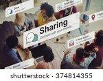 sharing share social networking ...
