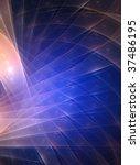 modern design. beautiful... | Shutterstock . vector #37486195