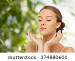 Beauty  People  Skincare And...