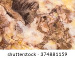 marble cleaner suitable for... | Shutterstock . vector #374881159