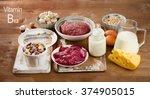 Foods Highest In Vitamin B12 ...