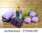 assortment of different... | Shutterstock . vector #375446785