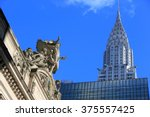 Grand Central Station  New Yor...