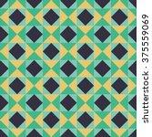 Geometrical Pattern Geometrica...