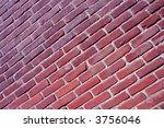 wall | Shutterstock . vector #3756046