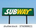 stewiacke  canada   february 11 ... | Shutterstock . vector #376088821