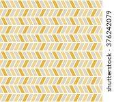 Seamless Zigzag Pattern  Vecto...
