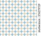check design | Shutterstock .eps vector #376279729