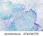 Floral Watercolor Zentangle...