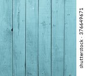 wood texture with natural... | Shutterstock . vector #376649671