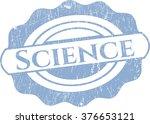 science rubber texture | Shutterstock .eps vector #376653121