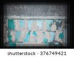 textured background for... | Shutterstock . vector #376749421