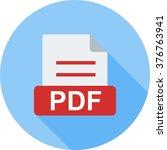 pdf | Shutterstock .eps vector #376763941