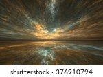 Fractal Horizons  Abstract...