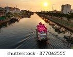 Hochiminh City  Vietnam  ...