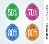 Happy Easter Sale Coupons. ...