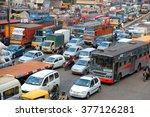 bangalore  india   dec 14 ... | Shutterstock . vector #377126281