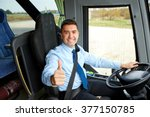 transport  tourism  road trip... | Shutterstock . vector #377150785
