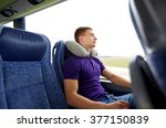 Transport  Tourism  Road Trip ...