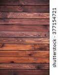 old wood background   Shutterstock . vector #377154721