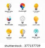 Light Bulb   Idea  Creative ...