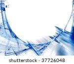 abstract background design | Shutterstock . vector #37726048