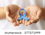 healthcare and medicine concept.... | Shutterstock . vector #377371999