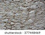 Texture  Pattern  Wallpaper ...
