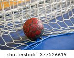 thessaloniki  greece   february ... | Shutterstock . vector #377526619