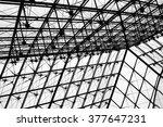 pyramid | Shutterstock . vector #377647231