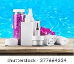 merchandise.   Shutterstock . vector #377664334