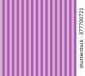 purple   light purple vertical...   Shutterstock .eps vector #377700721