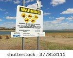 Baringhup  Victoria  Australia...