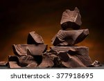 Dark Chocolate   Chocolate...