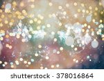 simple textures for your... | Shutterstock . vector #378016864