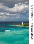 Paradise Island. Nassau....