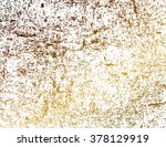 grunge texture   abstract...   Shutterstock .eps vector #378129919