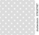 sakura background | Shutterstock .eps vector #378187987