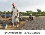 asia india tamil nadu sengal... | Shutterstock . vector #378223501