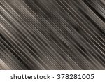abstract grey background.... | Shutterstock . vector #378281005